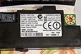 -Samsungs BN59-01174A (WIDT30Q) Wi-Fi Module for UN46H5203AFXZA,UN55J6200AFXZA UN55H7150AFXZA;UN40H5203AFXZA, UN55J620DAFXZA,UN55J6201AFXZA,Un55HU7250FXZA