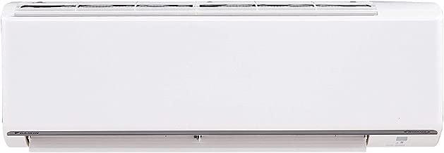Daikin 1.8 Ton 5 Star Inverter Split AC (Copper, FTKF60TV, White)