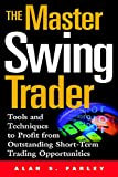 8 Best Swing Trading Books - Financial Analyst Insider