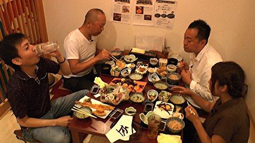 『パチスロ必勝ガイドDVD スロガイ旅打ち部~関西打ちだおれ編~ (<DVD>)』の5枚目の画像