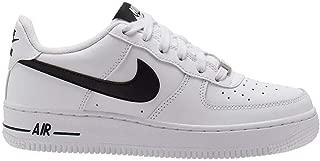 Nike Air Max 720 818 Scuola elementare e media Scarpe