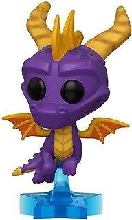 Funko pop Games Spyro Spyro, Multi-Colour