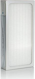 blueair 250e replacement filter