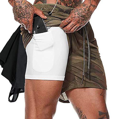 toalla secado rapido de la marca Surenow