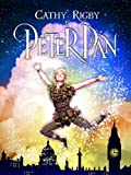 peter pan broadway - Peter Pan
