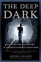 Best the deep dark Reviews