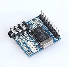 1PCS MT8870 DTMF decoder module voice telephone module