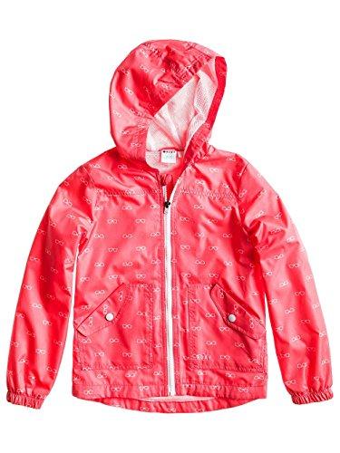 Roxy Kinder Jacke Hinako Jacket Girls
