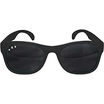 Roshambo Baby Shades Unbreakable Sunglasses 100/% UVA//UVB Protection for Babies 0-18months DUCKTALES