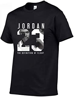 Best air jordan retro 10 clothing Reviews