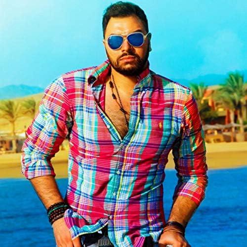 Mohamed El Sawy