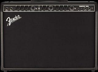 Fender Champion 100XL Amplificador 100W. Altavoces Celestion