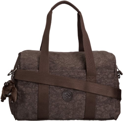 Kipling – Practi cool, Borse a Tracolla Donna – TravelKit