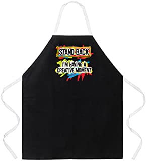 Best personalised painting apron Reviews