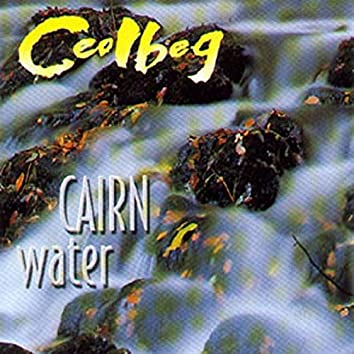 Cairn Water