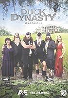 Duck Dynasty: Season 1 [DVD] [Import]