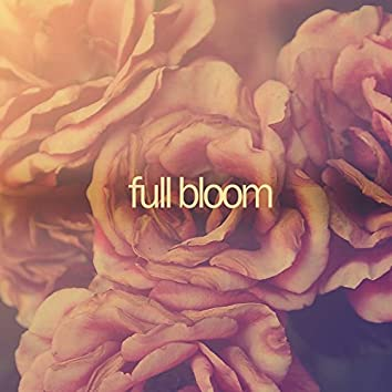 Full Bloom - Solo Piano