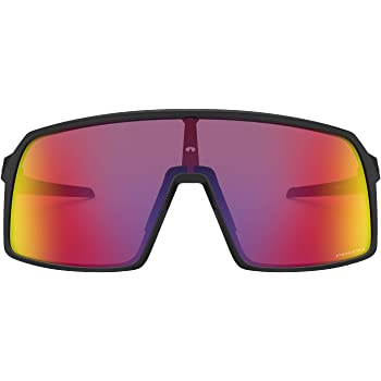 Oakley Men's Oo9406 Sutro Sunglasses