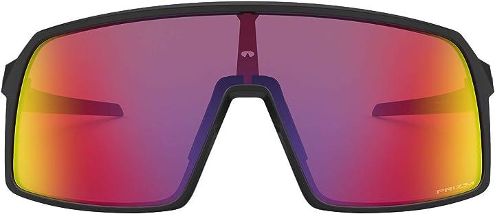 occhiali da sole uomo oakley oo9406
