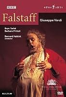 Falstaff / [DVD] [Import]