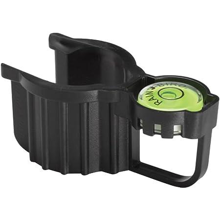 5004 PC Model Adjustable 40-360 Degree Part-Circle 4 Inch Pop-Up Lawn Sprayer Irrigation System 25 to 50 Feet Water Spray Distance 10 Pack Rain-bird 5000 Series Rotor Sprinkler Head Y54007