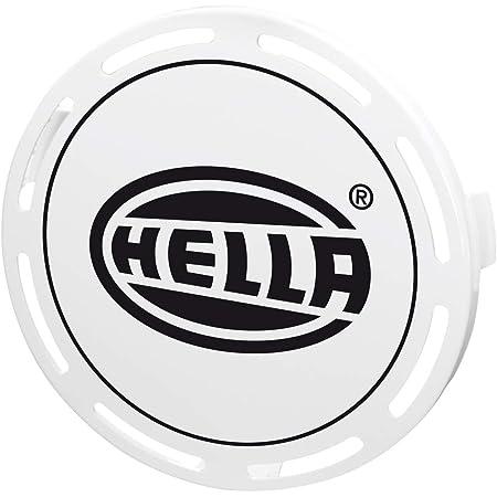Hella 9gh 145 943 001 Kappe Fernscheinwerfer Auto