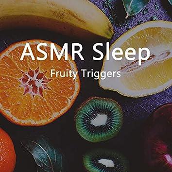 Arms Sleep (Fruity Triggers)