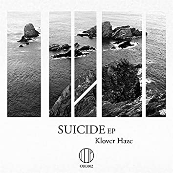 Suicide EP