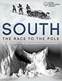 South: The Race to the Pole (National Maritime Museum)
