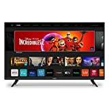 Best Smart TVs - VIZIO 32-inch D-Series - Full HD 1080p Smart Review