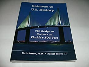 Best gateway to us history Reviews