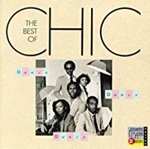 Best chic greatest hits Reviews