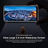 Zoom IMG-2 smartphone offerta del giorno 5
