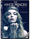 The White Princess Stg.1 (Box 3 Dvd)...
