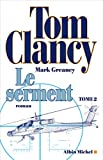 Le Serment - tome 2 (French Edition)