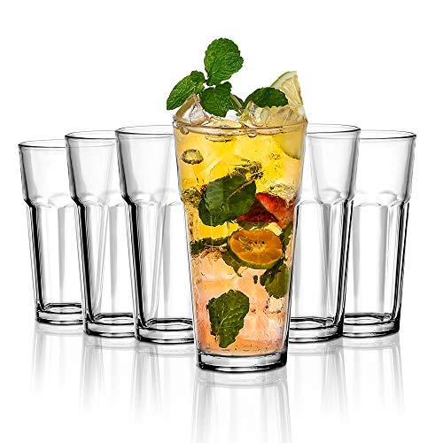 Acquista Bicchieri per Cocktail su Amazon