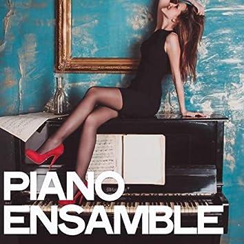 Piano Ensamble