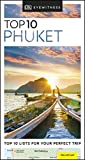 DK Eyewitness Top 10 Phuket (Pocket Travel Guide)