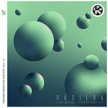 Pasilda (Youngr Bootleg)