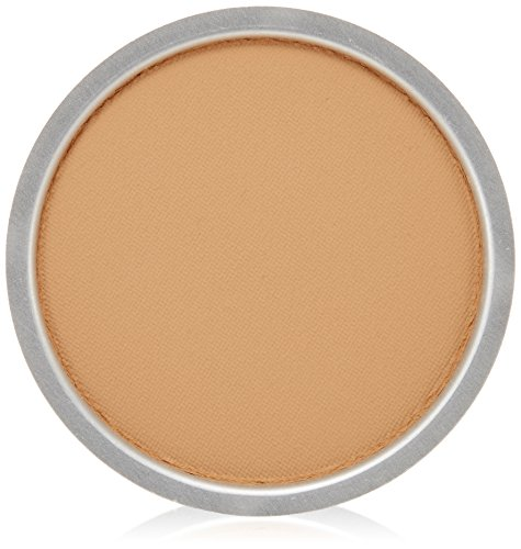 Shiseido ANESSA Perfect UV Comapct Refill Ochre-10 SPF33 PA+++