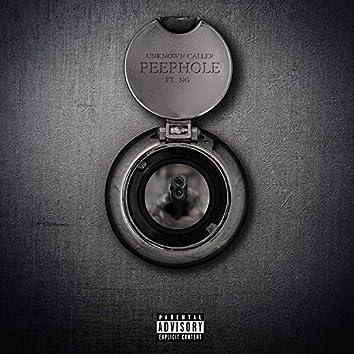 Peephole (feat. NG)
