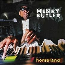 Best henry butler homeland Reviews