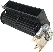 Genuine Iberna horno cocina ventilador Motor 91204735