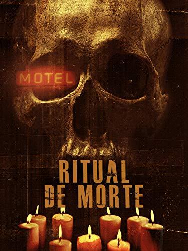 Ritual de Morte