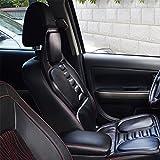 Beheizter Massage-Sitz für das Auto
