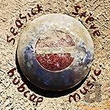 Songtexte von Seasick Steve - Hubcap Music