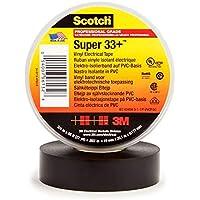 Scotch Super 33+ 3/4