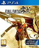 Final Fantasy Type 0 HD [Edizione: Francia]