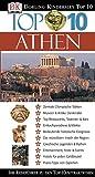 Athen (TOP 10) - Coral Davenport