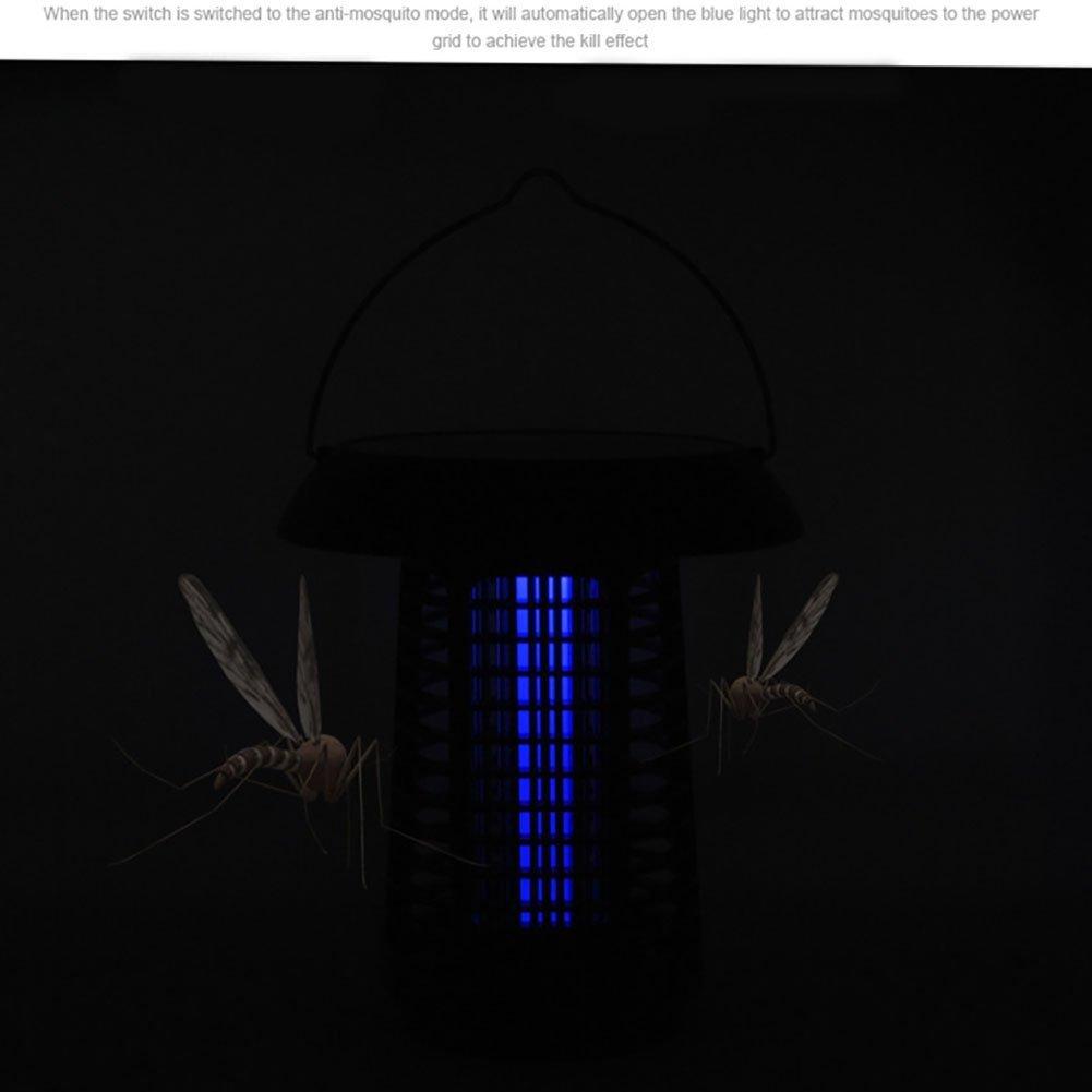 Pulsera Y Collar N//C Accesorios Repelentes De Mosquitos Ultras/ónicos,Inteligente Resistente Al Agua De Dos Maneras De Usar con Pantalla LED De Tiempo para Ni/ños Adultos De Viaje De Campamento Pink
